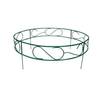 Забор круглый арт. АР048