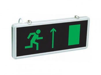 """""""Направление к выходу прямо направо"""""""