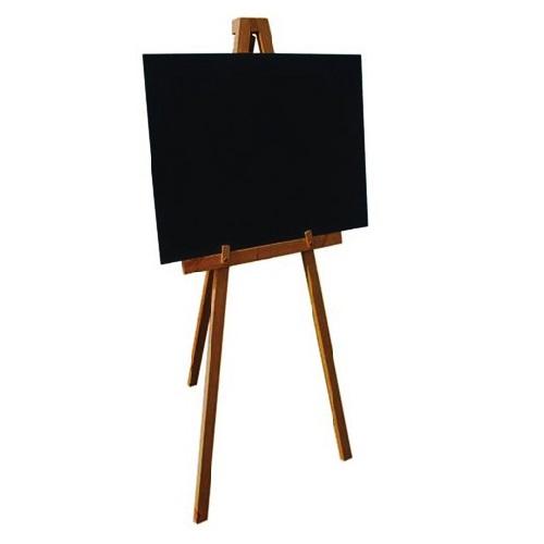 Стойка грифельная для рисования арт.гф13